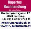 Rupertusbuchhandlung-lite